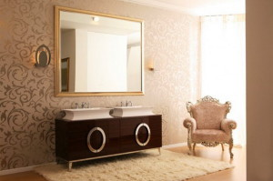 elegant-bathroom-design-accessories-900x599