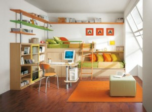 kids-bedroom-20