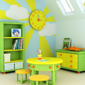 kids-nursery7-fb