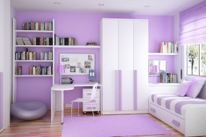 kids-room-design-in-purple-3