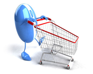 online-shopping-making-it-interactive(3)