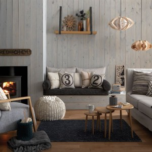 Cosy-grey-and-warm-oak-living-room