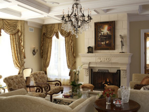 Formal-living-room-idea