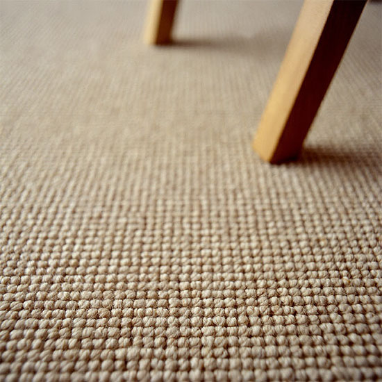 Buyers guide on how to buy carpet continued interior for Best type of carpet to buy