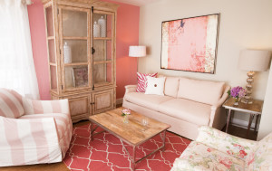 pink-living-room-highangle