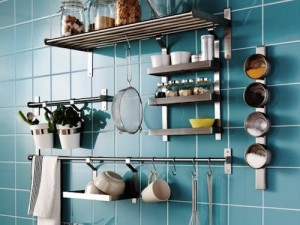 IKEA-Vertical-Wall-Storage-Kitchen-580x435