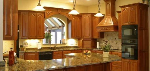 granite-kitchen-countertop-1259305235-0