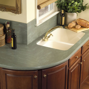 kitchen-countertop-ideas-562