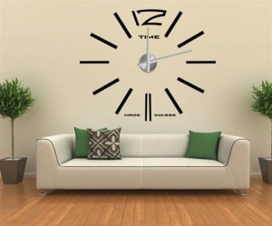 Large-Modern-Wall-Clocks