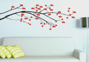 decorative-wall-decal2