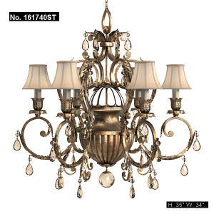 fine art lamp classic chandelier art deco ceiling lamp luster pendant suspension 161740 bronze crystal.jpg08b066af-d5f5-45f0-bb96-0092d50e1912Large
