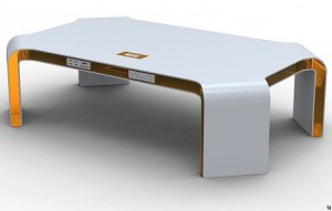 tech-coffee-table