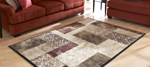 11025_rug_buying_guide
