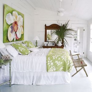 White-Bedding-ideas