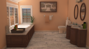 Click-Vinyl-Bathroom-Oak-e1355399726901