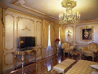 Marie Antoinette Style Bedroom Decorating Ideas Luxury Themed Bedrooms Theme