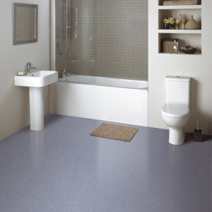 vinyl flooring bathroom (1)