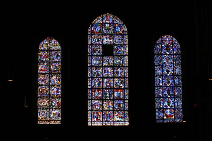 1027-chartres-cathedral-west-lancet-windows-c1150