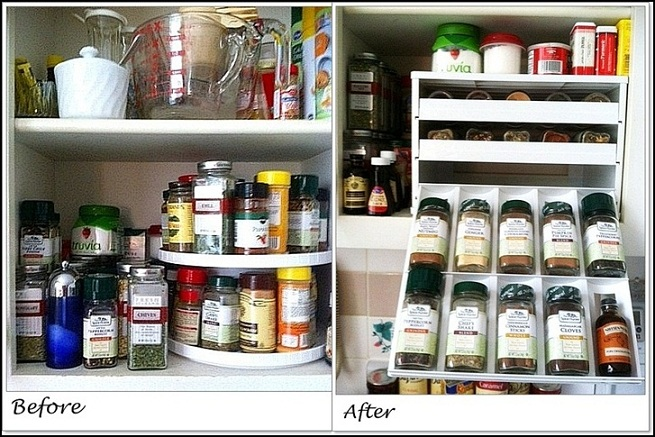 YouCopia-Spice-Cabinet-Before-and-After