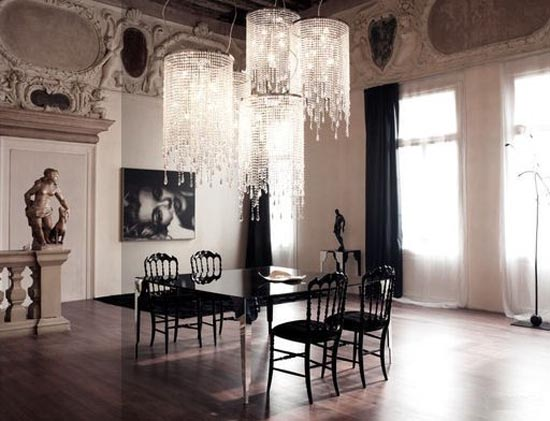 gothic-interior-decorating
