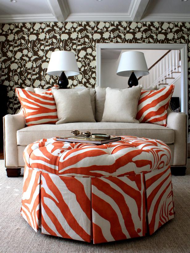 Original_Tangerine-Tango-Porter-Design-Company-Orange-Brown-Living-Room_s3x4_lg