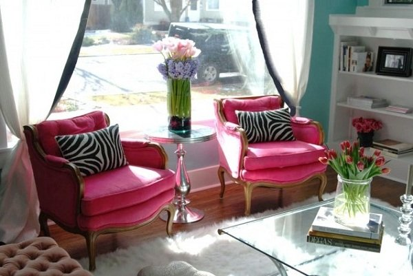 pantone-pink-flambe-decor