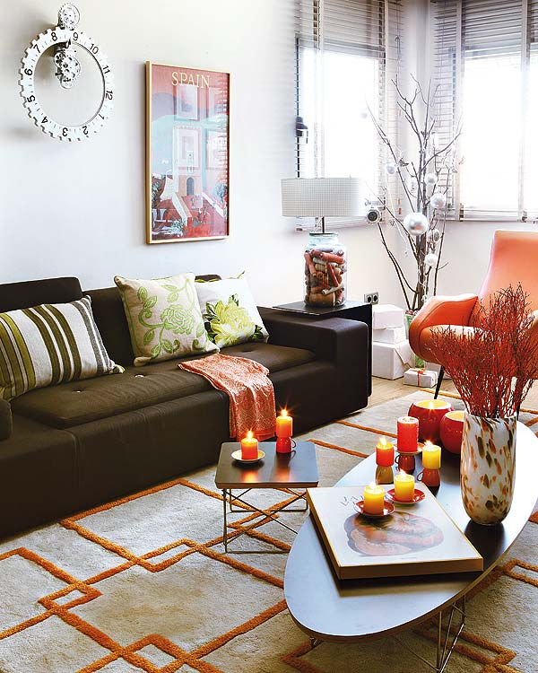 tangerine-tango-in-home-decor-3