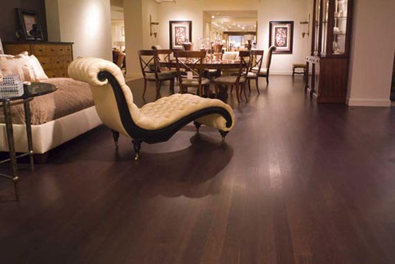 Bamboo-Floors-Inspiration