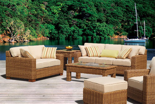 Cool-Wicker-Furniture-Sets