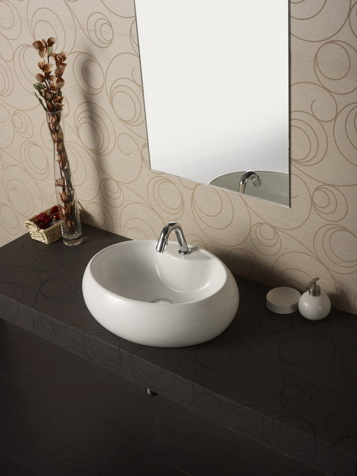 Table-Top-Platform-Wash-Basin