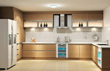 Vastu_for_Kitchen-3