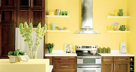 terrific-kitchen-color-options-580x306