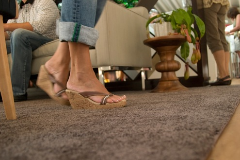 wool-eco-friendly-flooring