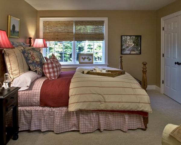 How To Decorate Different Kind Of Bedroom Interior Designing Ideas