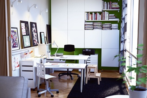 Perfect-Home-Office-Interior-Design-3