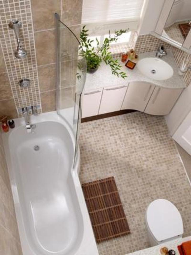 bathroom designs that can add wow factor interior