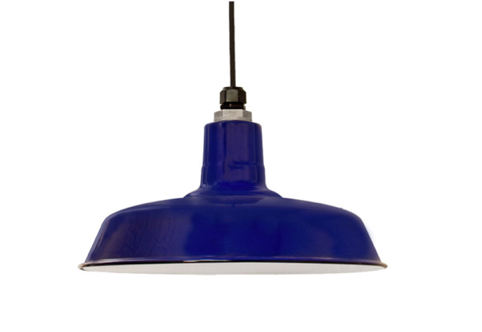 blue-ivanhoe-porcelain-pendant-light