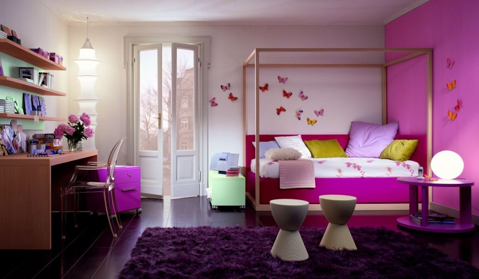 comfortable-italian-children-bedroom-decorating-ideas-images-01 (1)