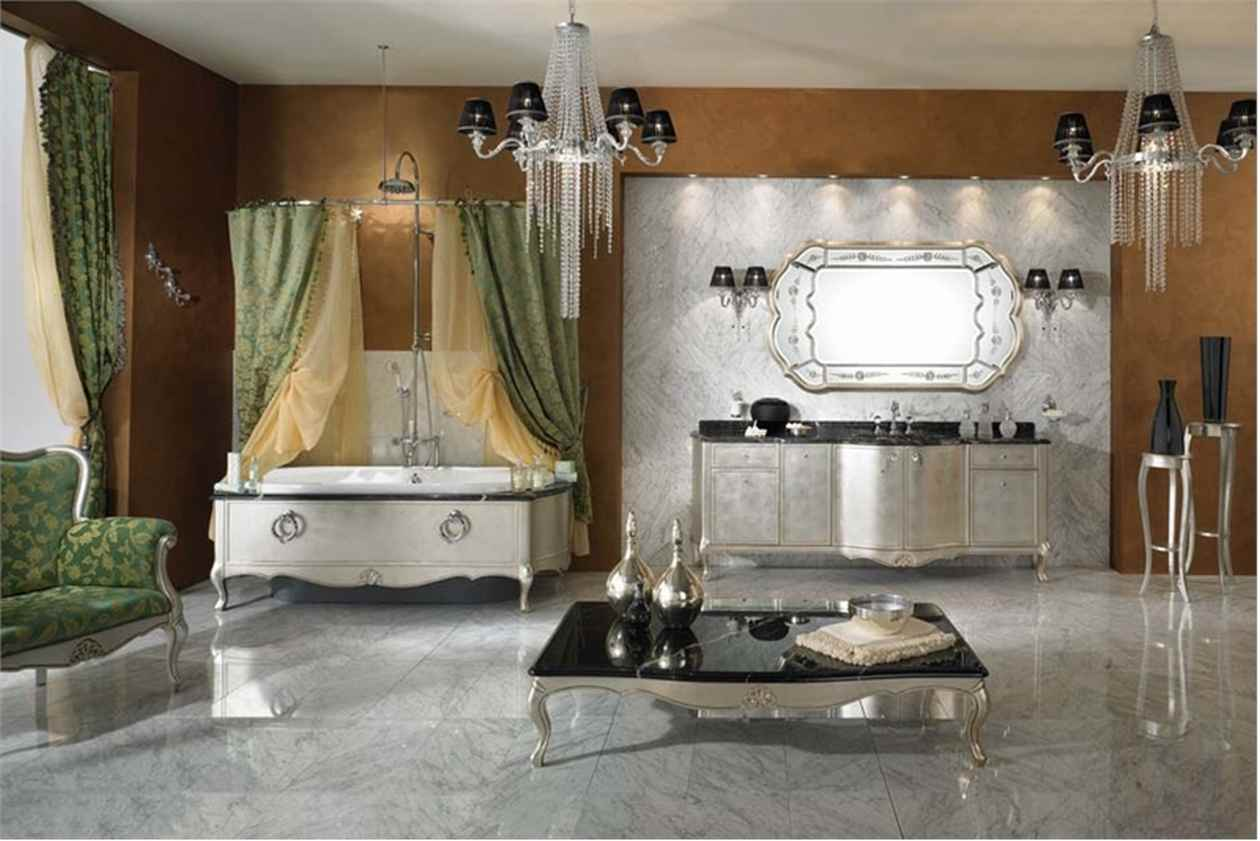 How To Design Bathroom In A Right Way Interior