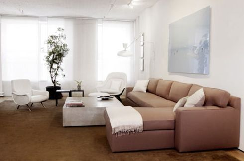 small-apartment-inspiration-1