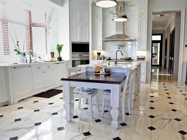 Kitchen_flooring_ideas