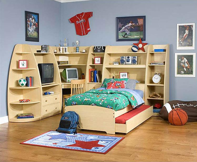 astounding-kids-bedroom-furniture-for-boys-as-kids-bedroom-sets-for-remarkable-kids-room-design-with-lovely-layout