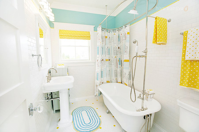 kids-bathroom-decor-ideas-8