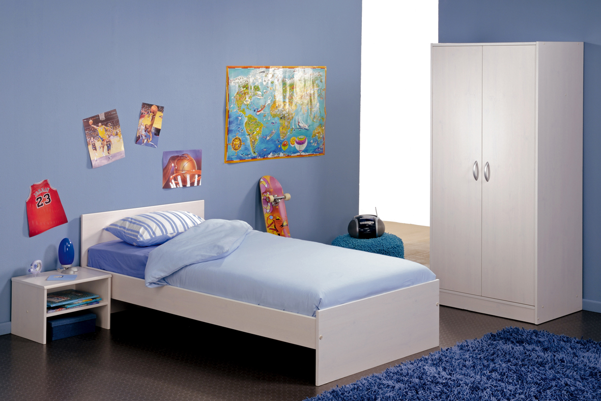 Normal Bedroom Designs normal kids bedroom living room normal kids bedroom | gamifi
