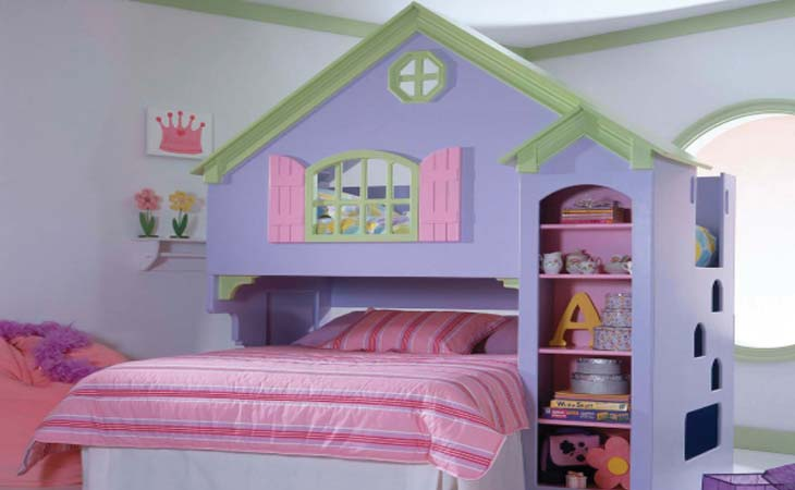 popular-kids-bedroom-decor-with-image-of-kids-remodelling-fresh-on-gallery