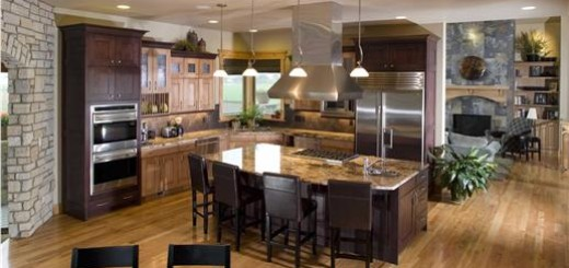 KitchenFloorPlan21944Plan1611042