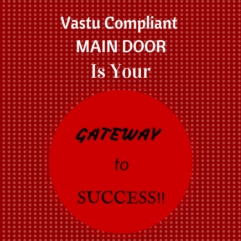 Main-Door-Entrance-Vastu