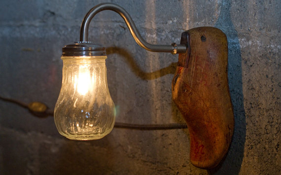 Upcycled-Vintage-steampunk-Lamp-Nikko