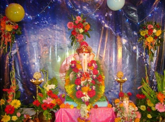 ganesh-chaturthi-2012-decoration-ideas-7