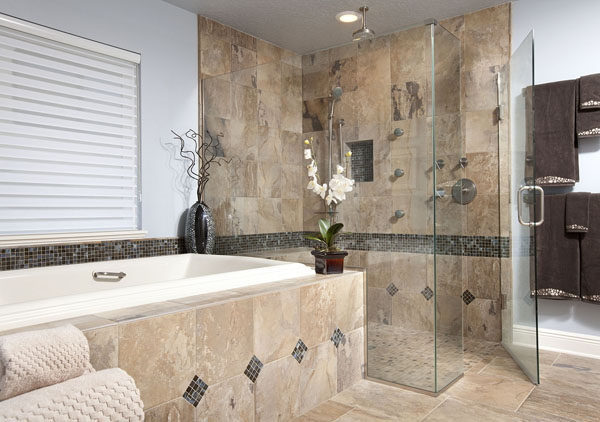 Winter-Springs-FL-Spa-Retreat-Bathroom-Remodel-Photo